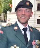 PL Thorbjørn Hein