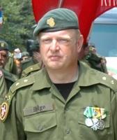 OS Helge Larsen