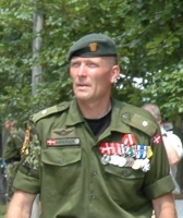 MJ Sven Andersen